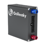 Galileo Base Block Lite